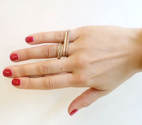 HALL-COLLECTION-JEWELLERY-NOTTING-HILL-LONDON+10.jpg