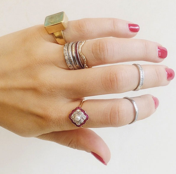 HALL-COLLECTION-JEWELLERY-NOTTING-HILL-LONDON+5.jpg