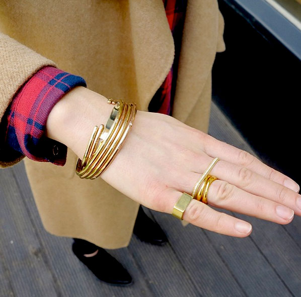 HALL-COLLECTION-JEWELLERY-NOTTING-HILL-LONDON+3.jpg