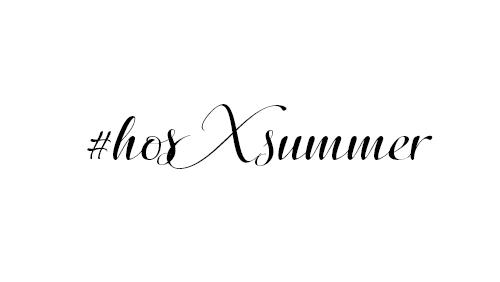 hos x summer.jpg