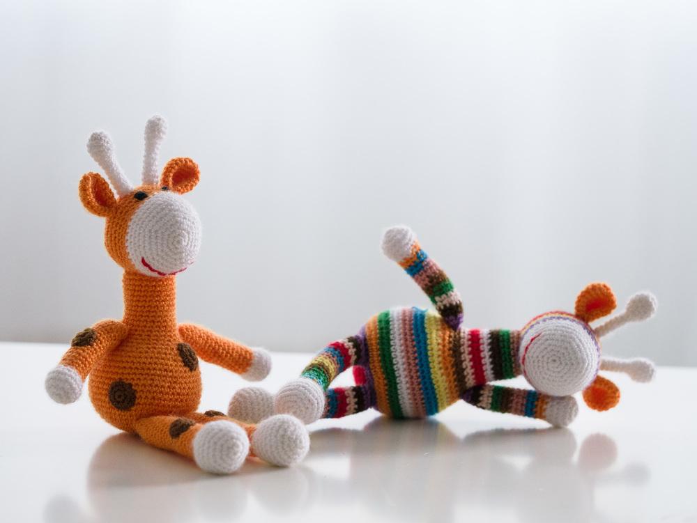 girafasPosando.jpg