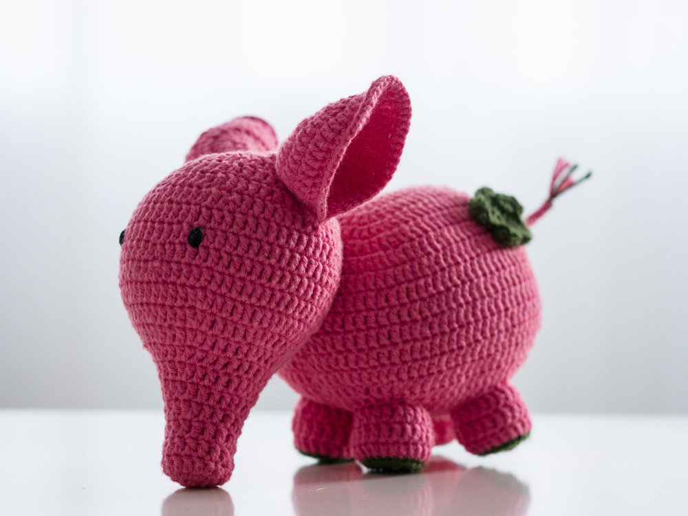 PinkElephant1.jpg