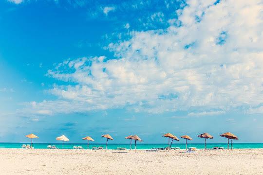 playa Yerba.jpg