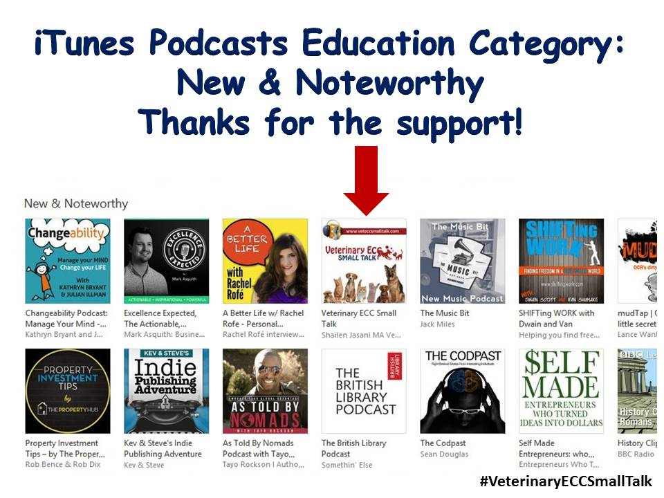 iTunes New and Noteworthy (Nov 2014)