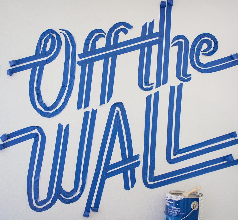 off-the-wall-typography-lettering-large