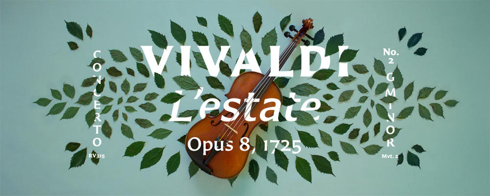 vivaldi-animation-typography-still.jpg
