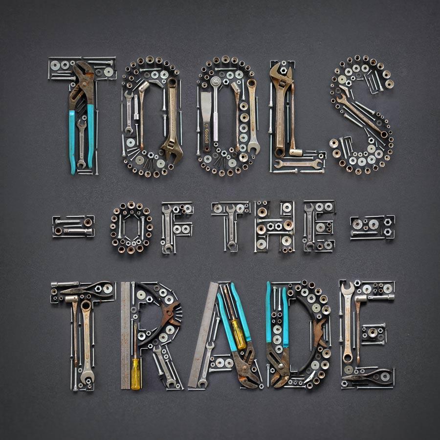 tool-typography-type.jpg