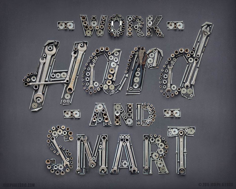 work-hard-tool-typography.jpg