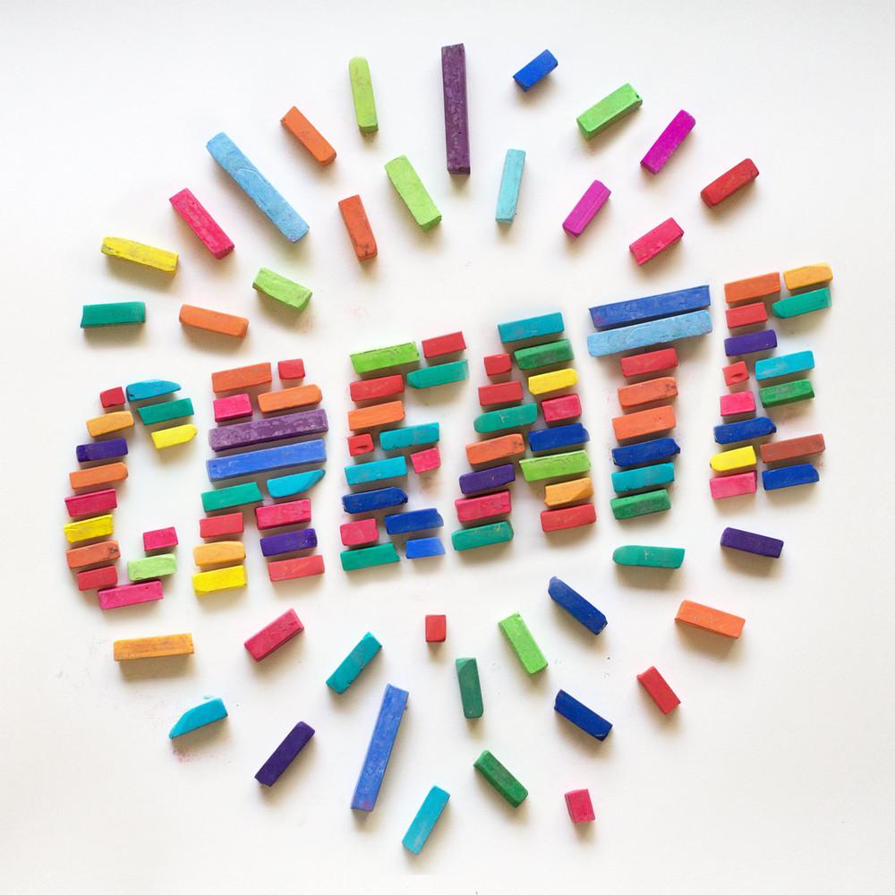 create-pastel-dimensional-typography.jpg