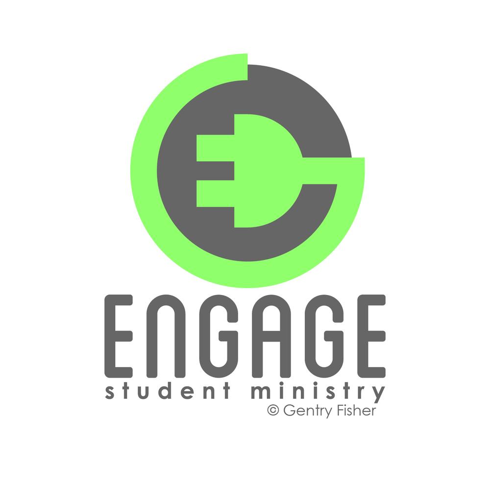 Engage-01.jpg