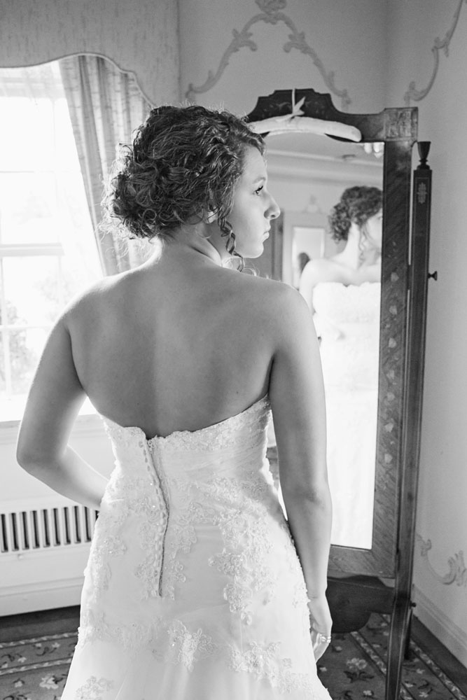 Morlan Wedding_094.jpg