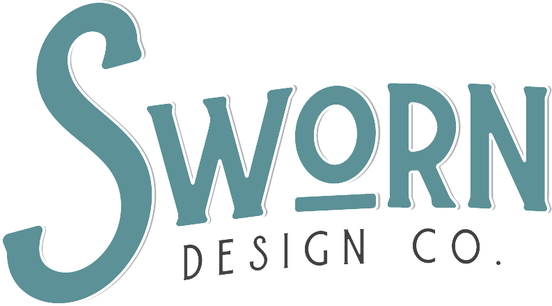 Sworn Design Co.