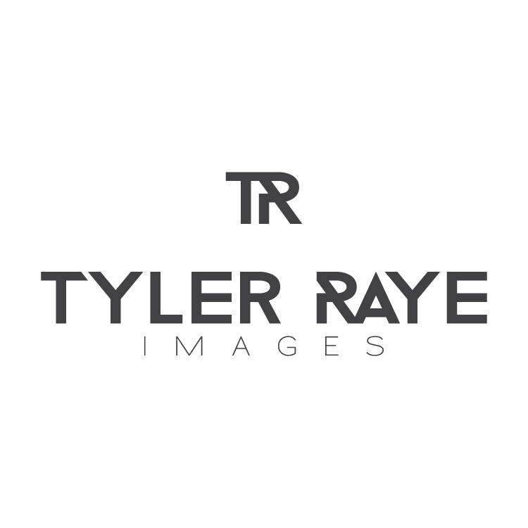 portfolio_tyler-01.jpg