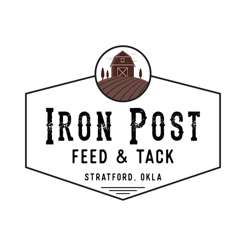 Iron_Post_Logo_WEB.jpg