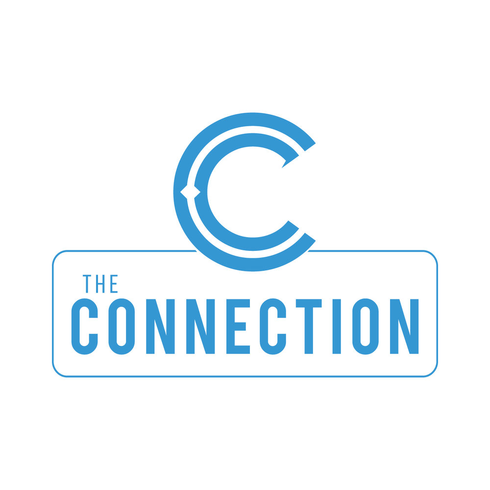 Connection Logo_blue.jpg