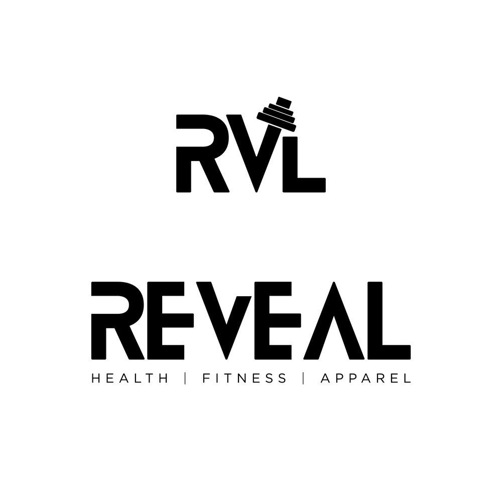 Reveal Logo-01.jpg