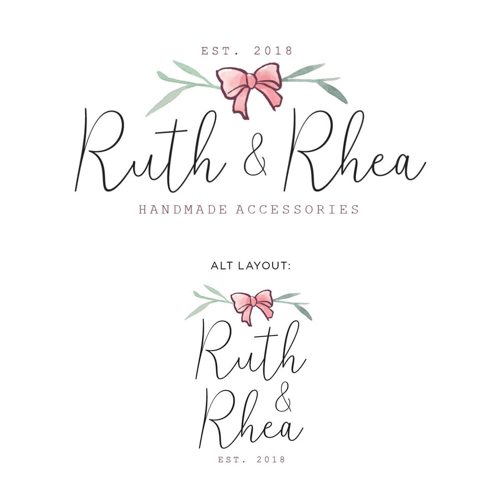 Ruth & rhea.jpg