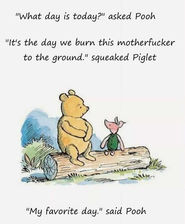 Pooh, favorite day.jpg