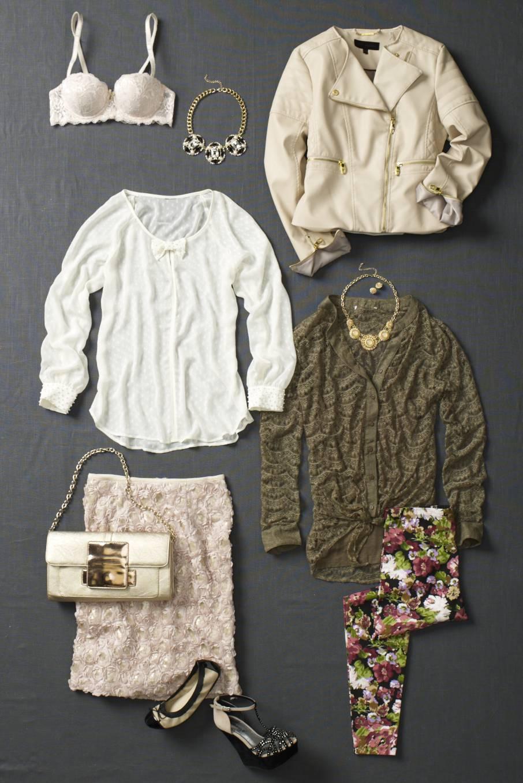 fal_fashion_flat_3_2.jpg