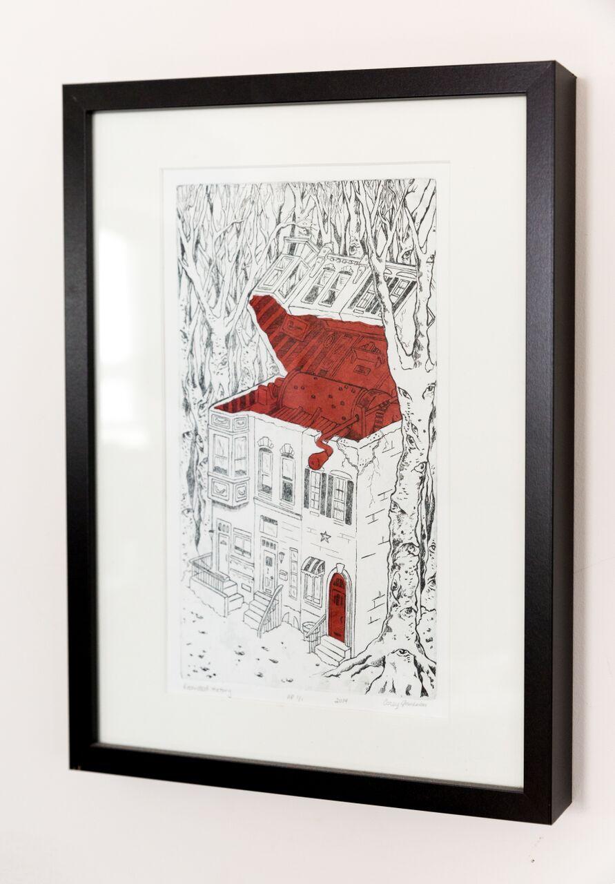 Framed House.jpg