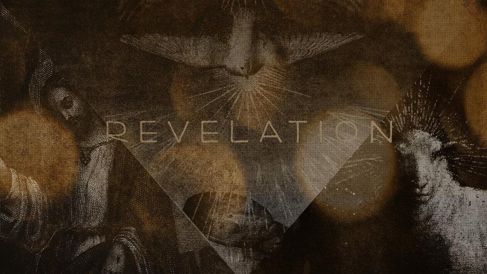 Revelationmws-2.jpg