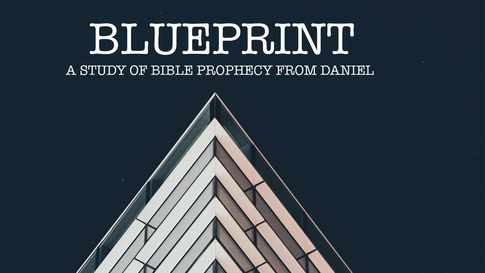 BlueprintBLANK.jpg