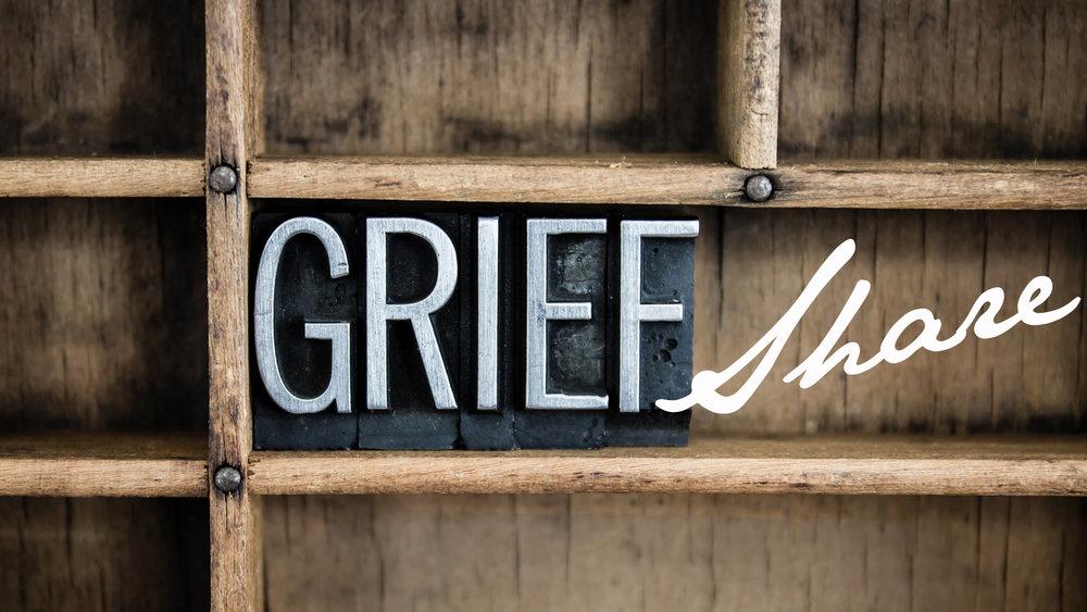 GriefShare BLANK.jpg