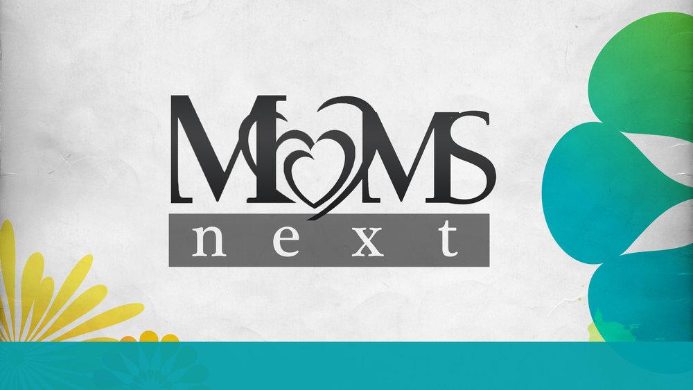 MOMSNEXT2016 BLANK.jpg