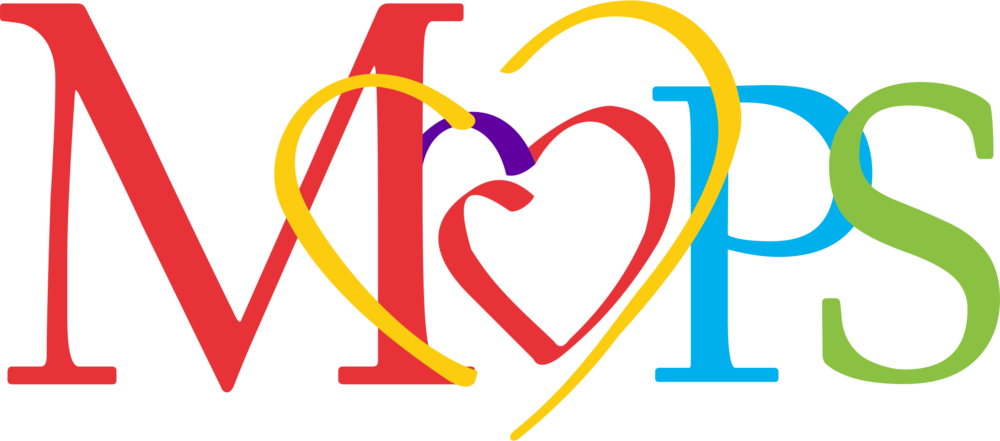 MOPS-Logo.png