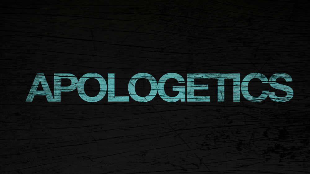 Apologetics BLANK RE-SIZE.jpg