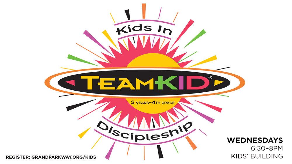 TeamKid.jpg
