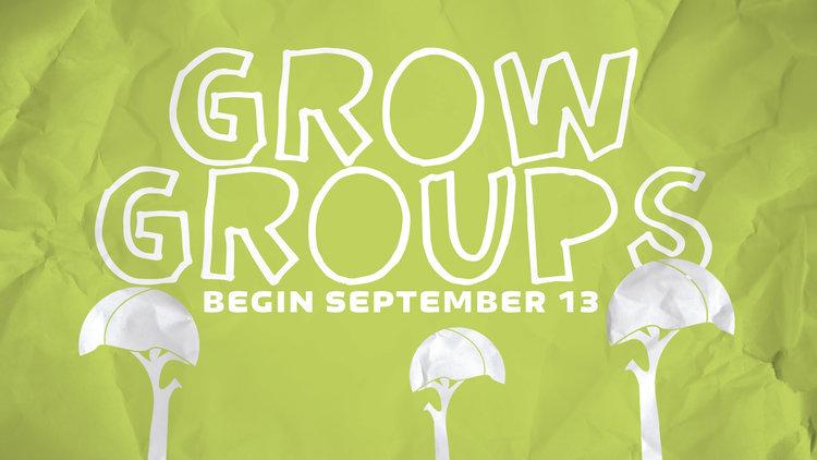 Grow_Groups_SLIDE.jpg