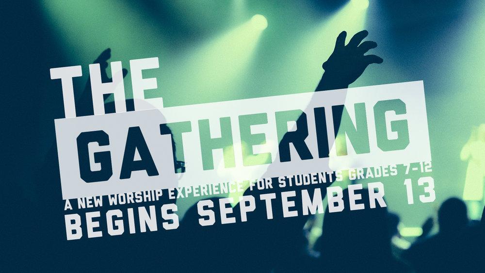 The_Gathering.jpg