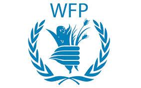 WorldFoodProgramjpeg