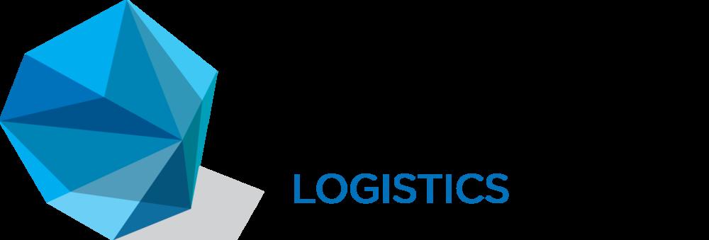 Logo_BlueRock_Logistics_klein.jpg