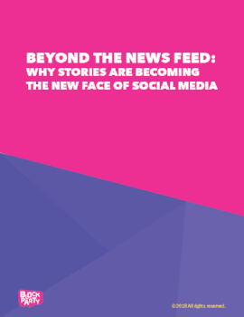 Beyond The News Feed Cover.png
