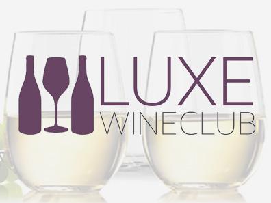 mini Wine club.jpg