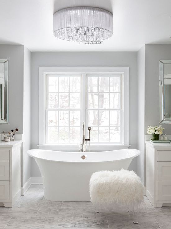 white bathroom cabinets gray walls. gray bathroom cabinets best walls images the small and functional white