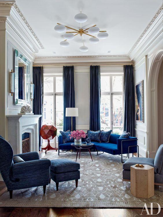 https://www.architecturaldigest.com/gallery/shawn-henderson-interior-design-ad100#1