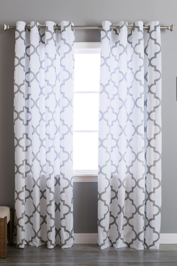 https://www.overstock.com/Home-Garden/Lush-Decor-Edward-Moroccan-Pattern-Blackout-Curtain-Panel-Pair/10208819/product.html?utm_campaign=Pinterest%20Buy%20Button&utm_medium=Social&utm_source=Pinterest&utm_content=pinterest-buy-button-088d1e6a7-284f-4ad5-8f4c-01967c45e1be