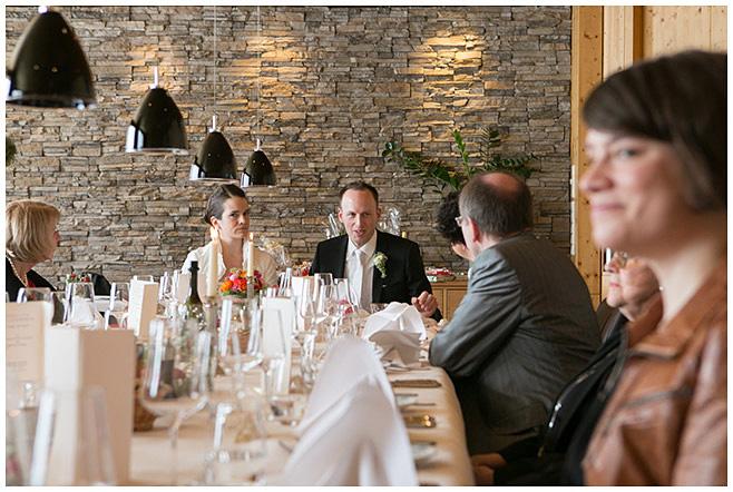 Hochzeitsfotografie-Freiburg_27.jpg