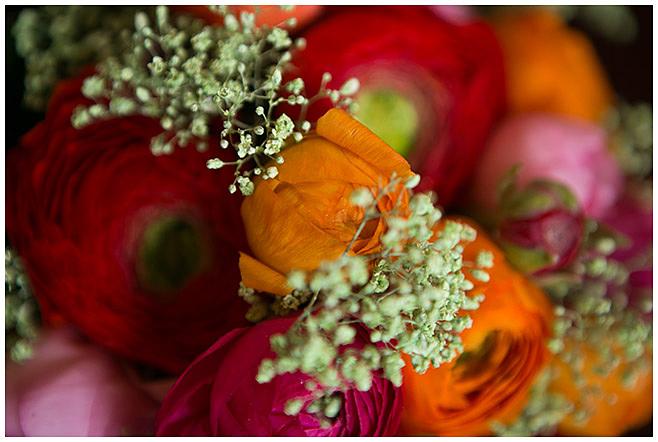 Hochzeitsfotografie-Freiburg_26.jpg