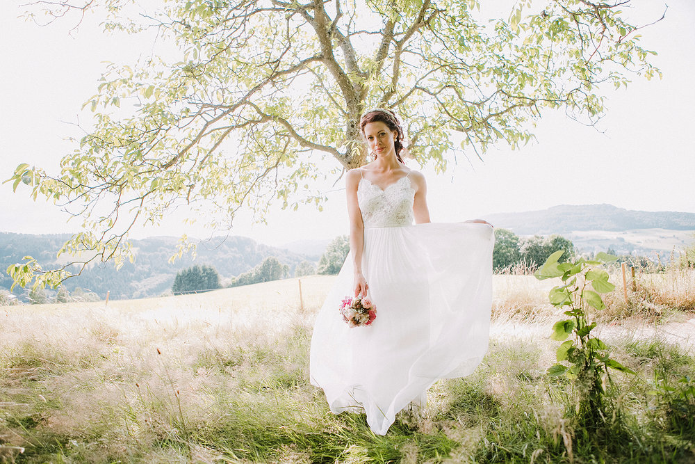 SW_Wedding_20.jpg