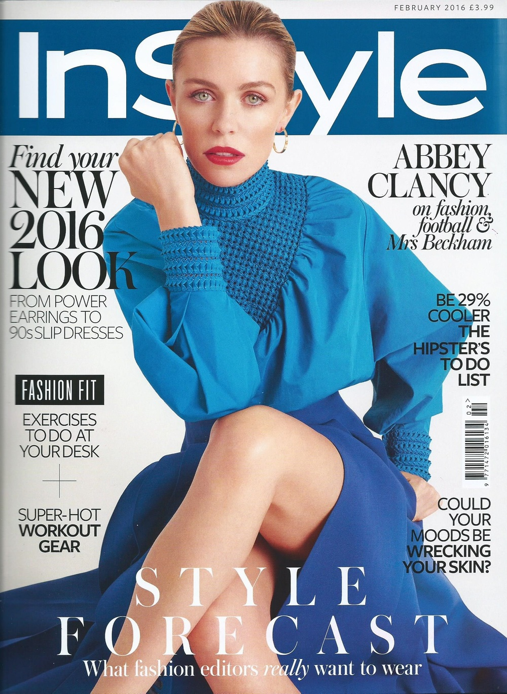 instyle front cover.jpeg