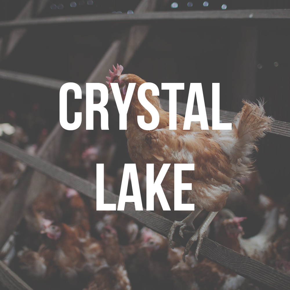 crystal lake.jpg
