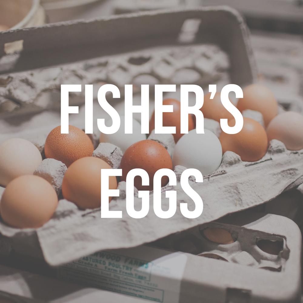 fishers eggs.jpg