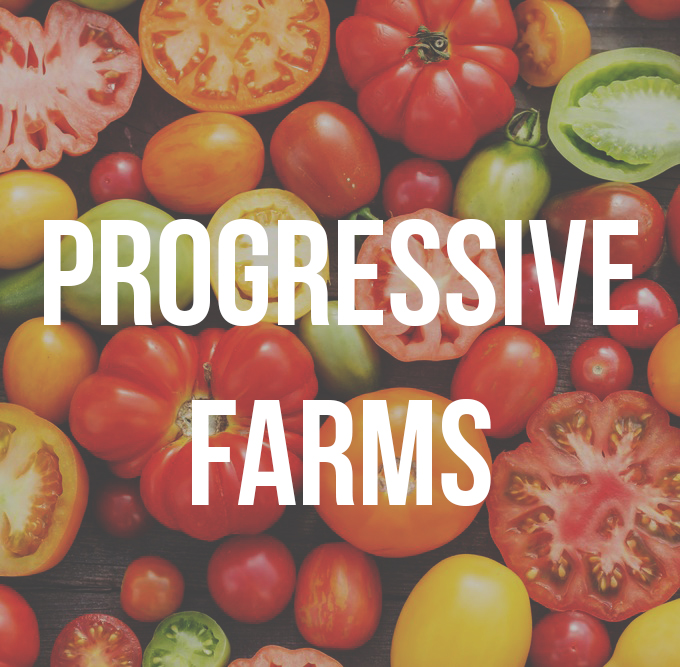 progressive farms.jpg