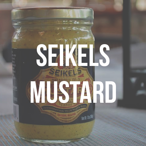 seikels mustard.jpg