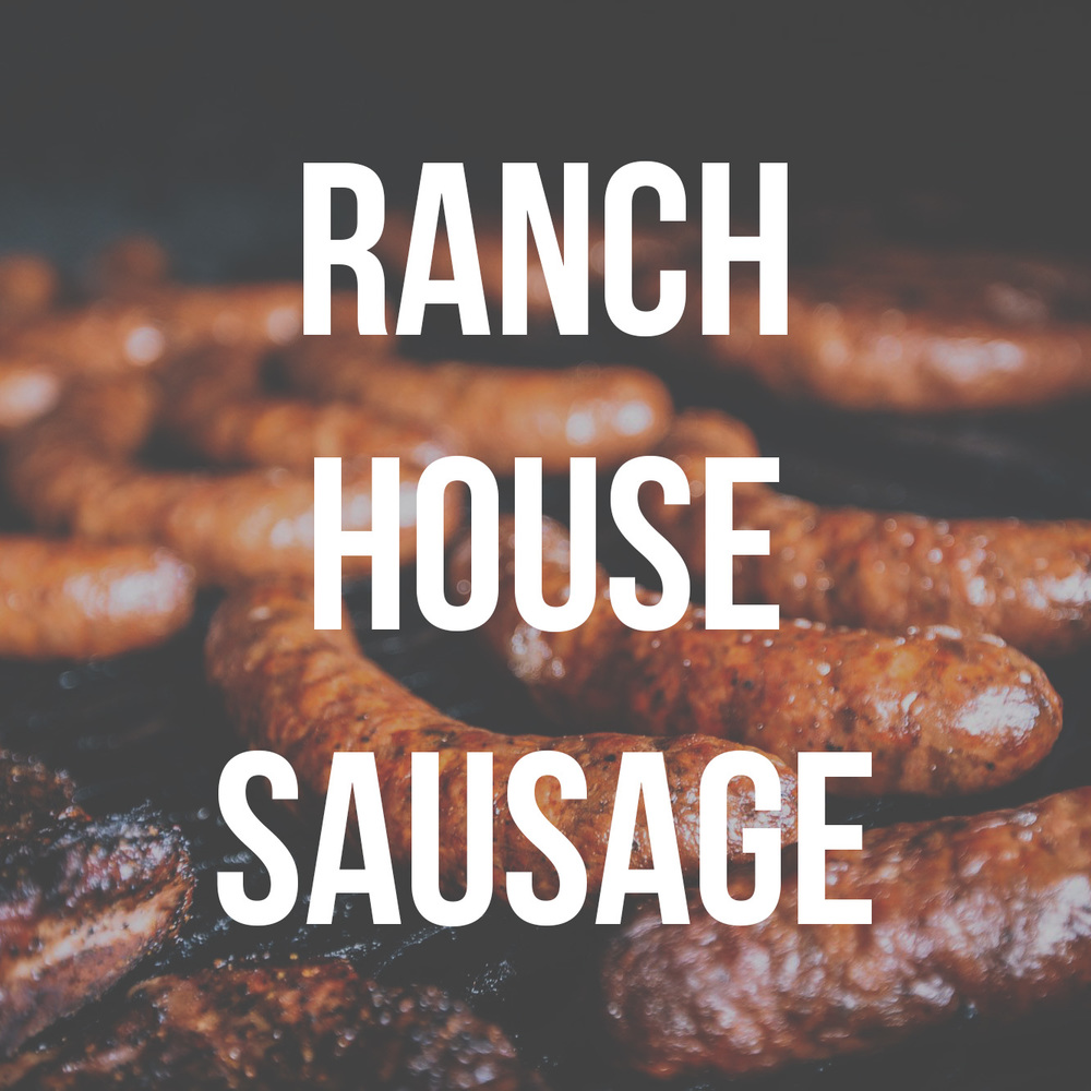 ranch house sausage.jpg