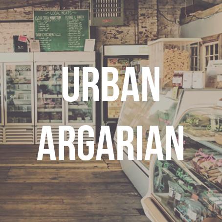 urban argarian.jpg